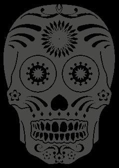 BLACKSPIRIT DESIGN